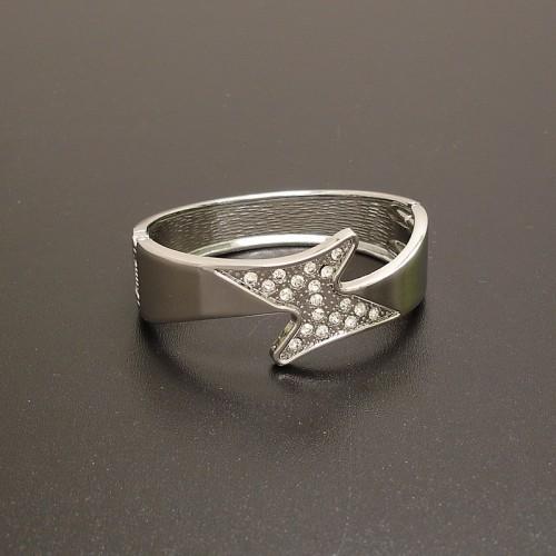 B0043 - Silver