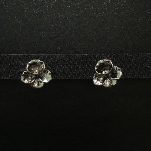 E0023 Earrings