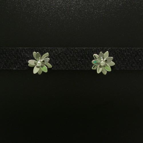 E0024 Earrings