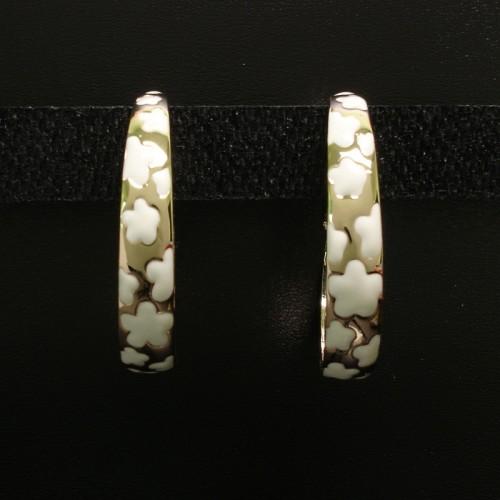 E0025 Earrings