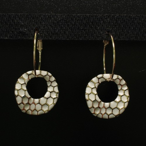 E0082 Earrings
