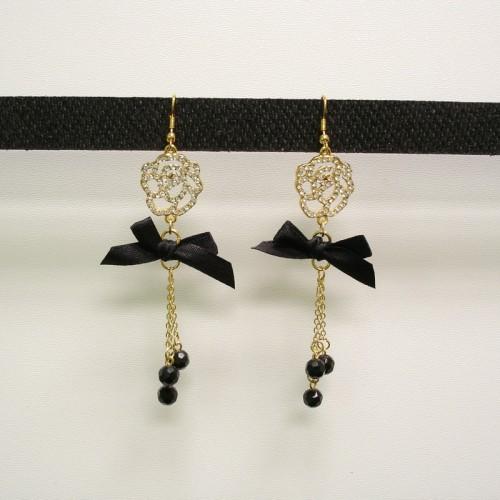 E0112 Earrings
