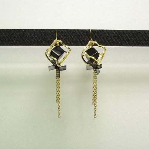 E0114 Earrings
