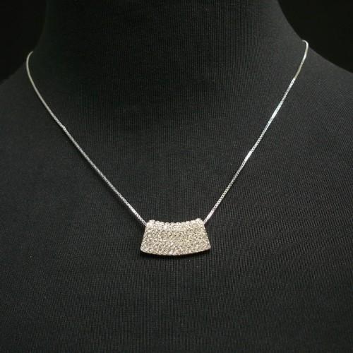 N0099 - Silver