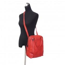 Convertible Bags