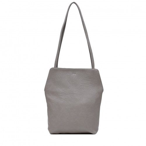Carrie Tote Grey