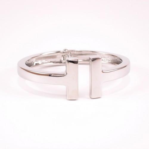 B0059 - Silver