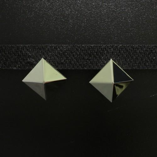 E0016 Earrings