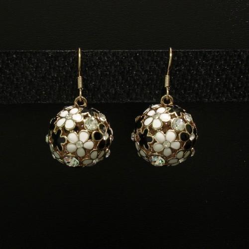 E0026 Earrings