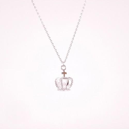 N0102 - Silver