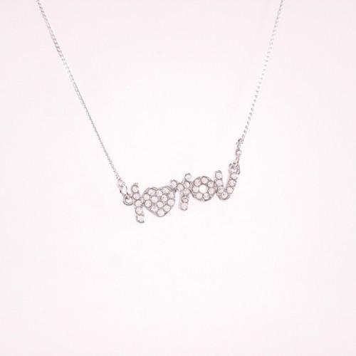 N0108 - Silver