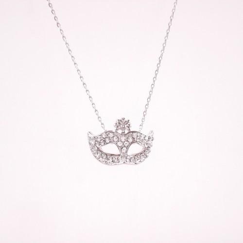 N0109 - Silver